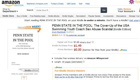 penn state amazon article